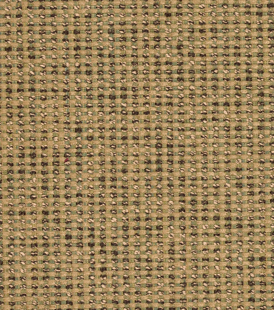 Home Decor 8\u0022x8\u0022 Fabric Swatch-Colburn Sand