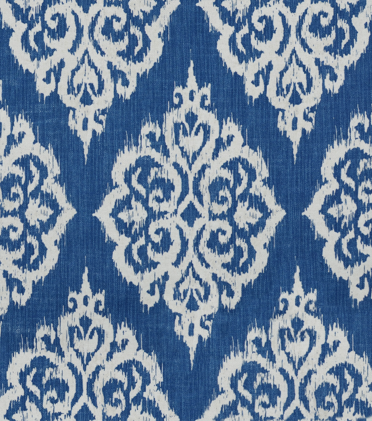 Covington Multipurpose Decor Fabric Swatch-Taj