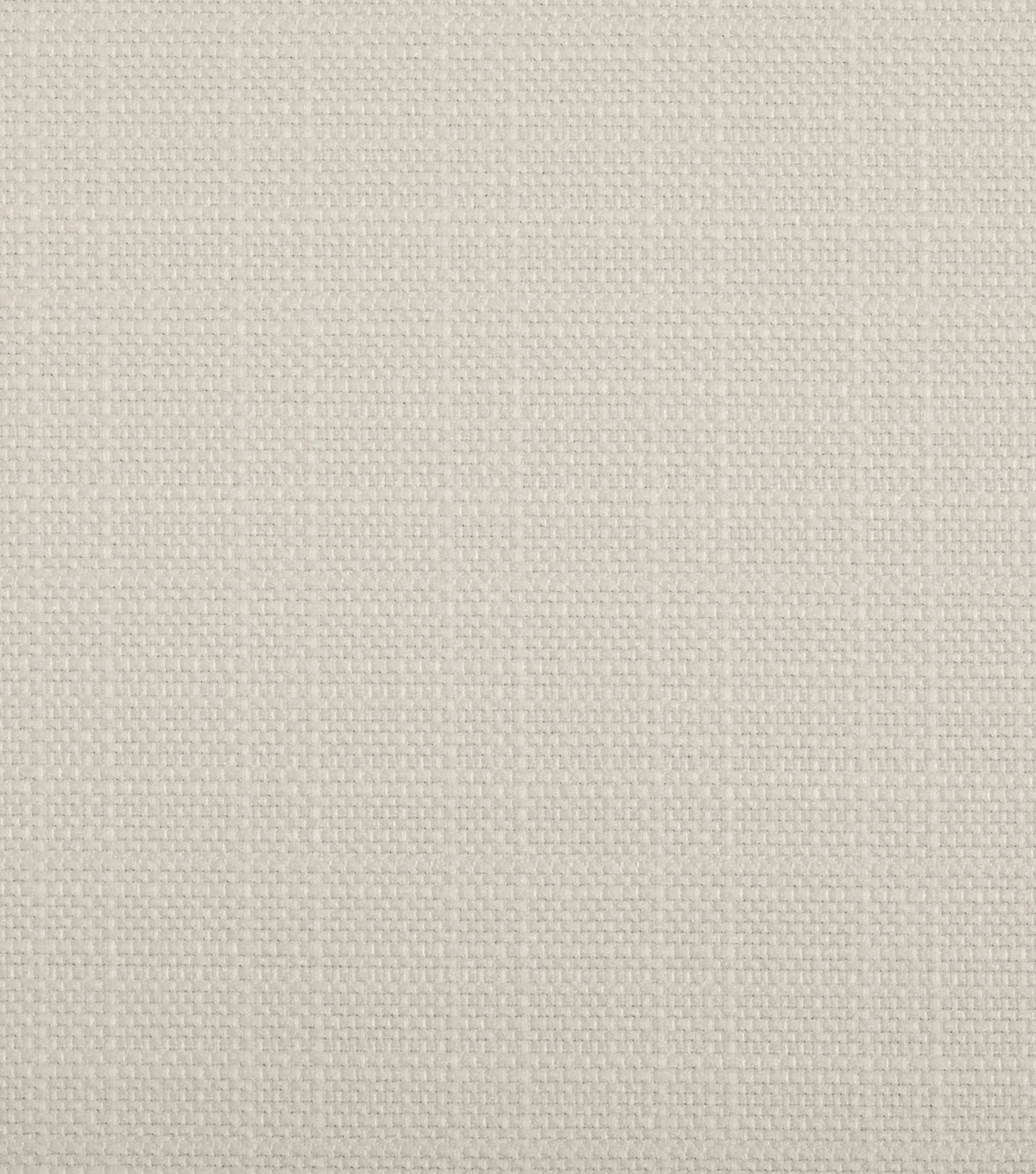 Crypton Upholstery Fabric Swatch-Sky Salt