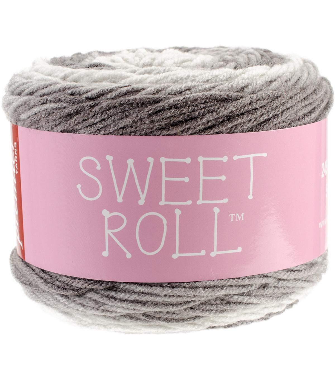 Premier Yarns Sweet Roll Acrylic Yarn Joann