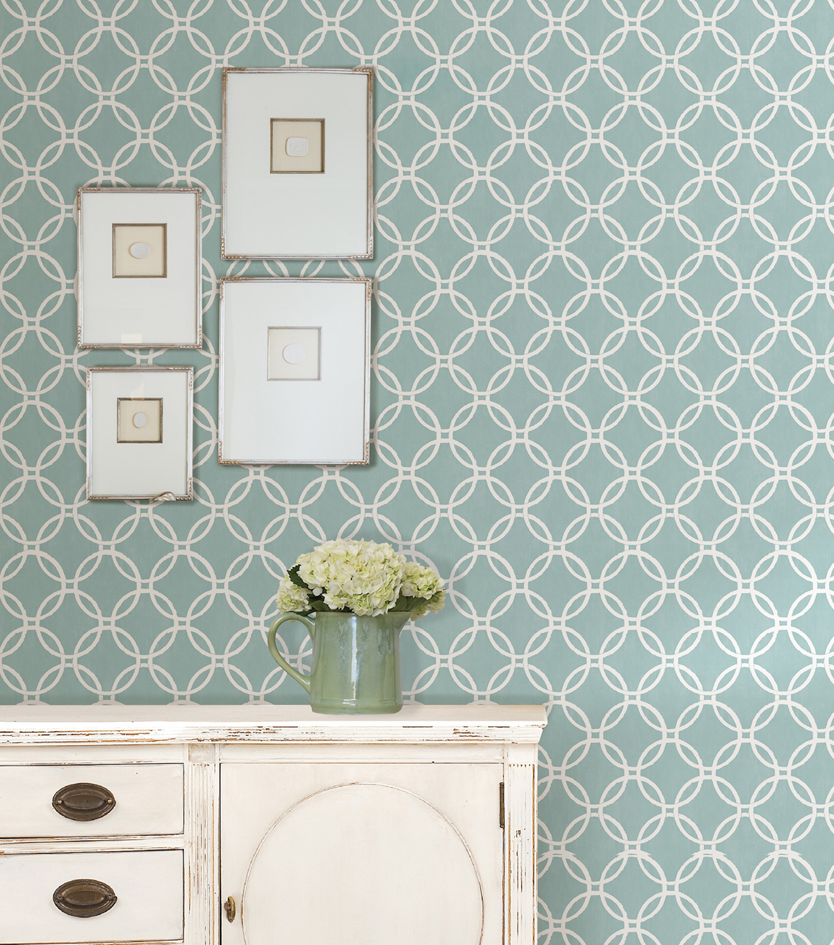 Image result for peel and stick wallpaper