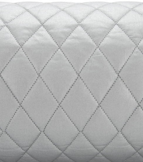Quilted Ironing Board Cover Fabric 43\u0027\u0027