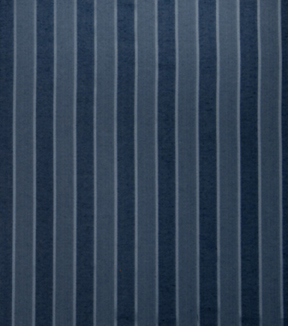 Home Decor 8\u0022x8\u0022 Fabric Swatch-SMC Designs Marlin / Lapis