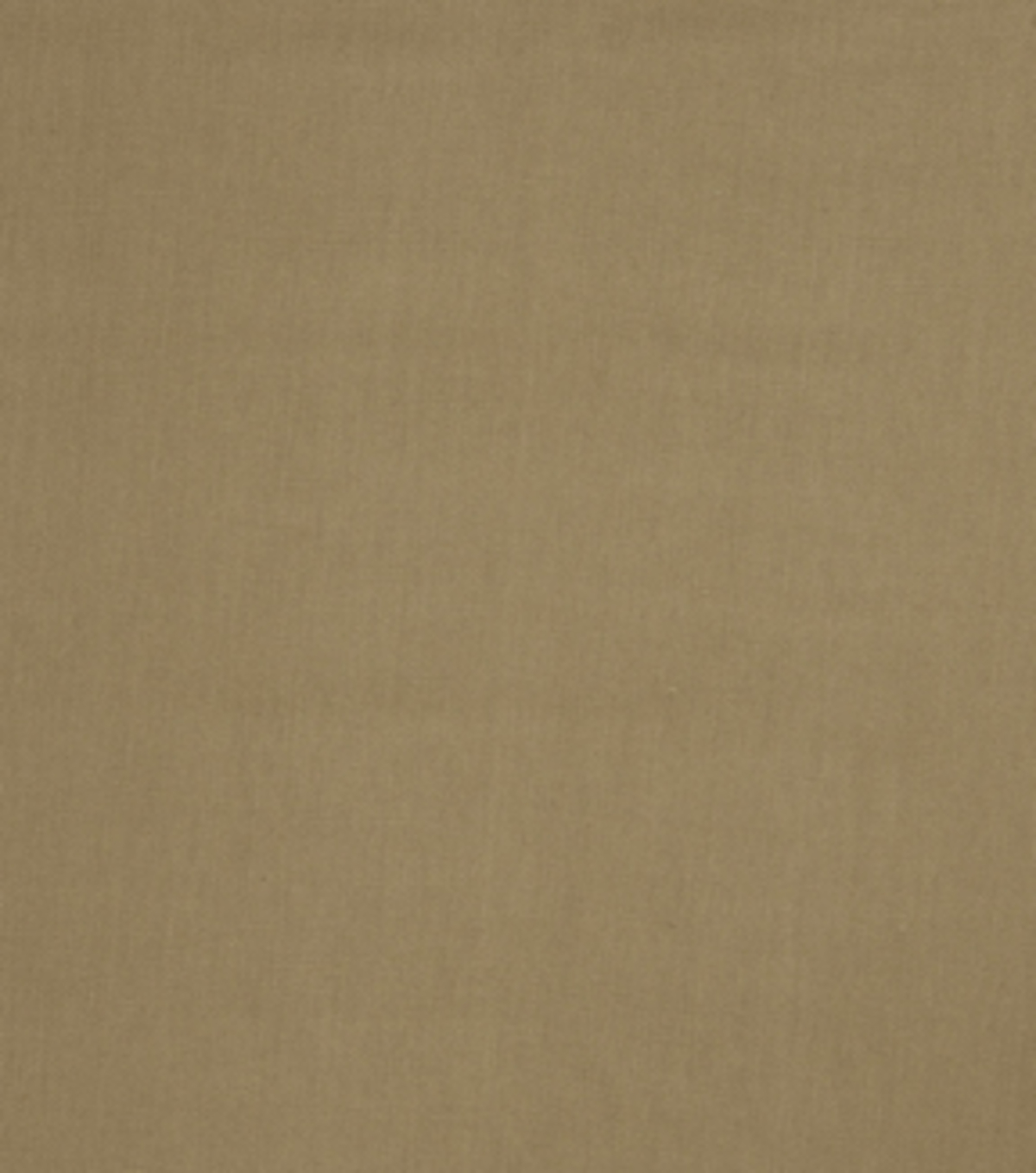 Home Decor 8\u0022x8\u0022 Fabric Swatch-Eaton Square Croissant Cocoa