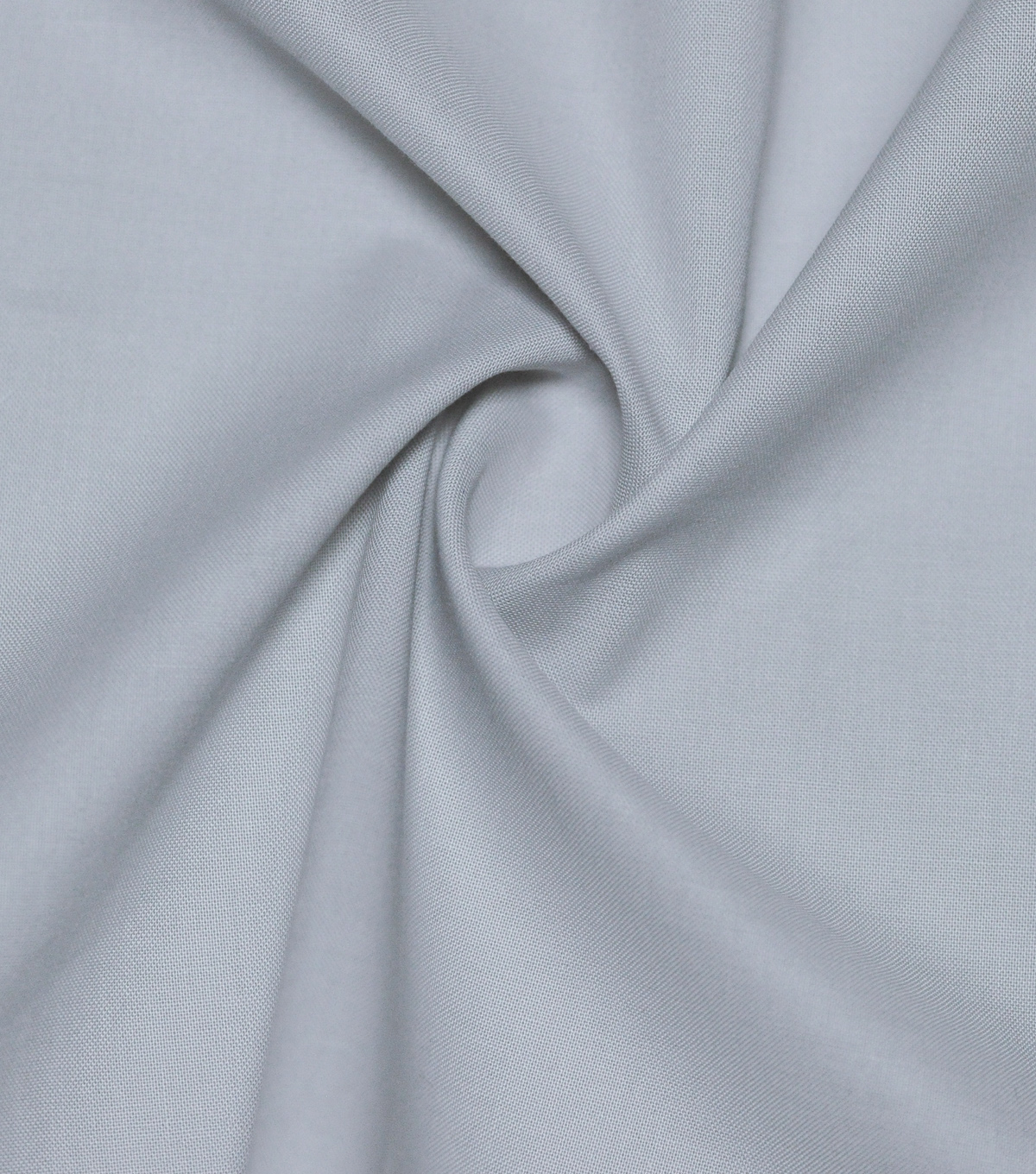 Premium Cotton Fabric -Astrid Gray