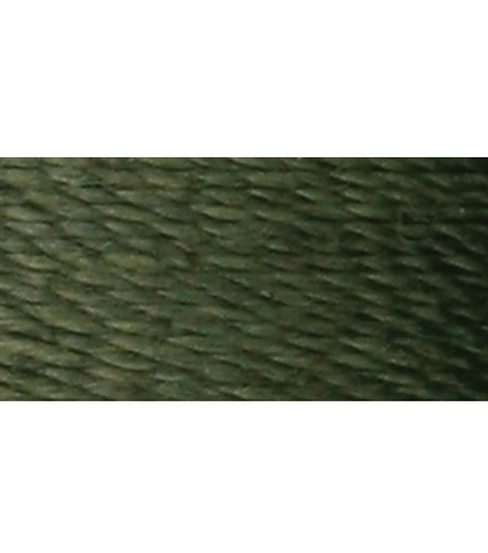 Coats & Clark Dual Duty XP General Purpose Thread-250yds, #6360dd Bronze Green