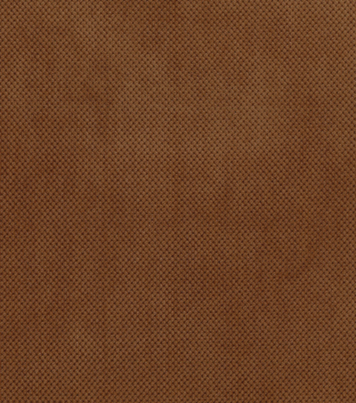 Richloom Signature Series Lightweight Decor Fabric 55\u0022- Bradford Nutmeg