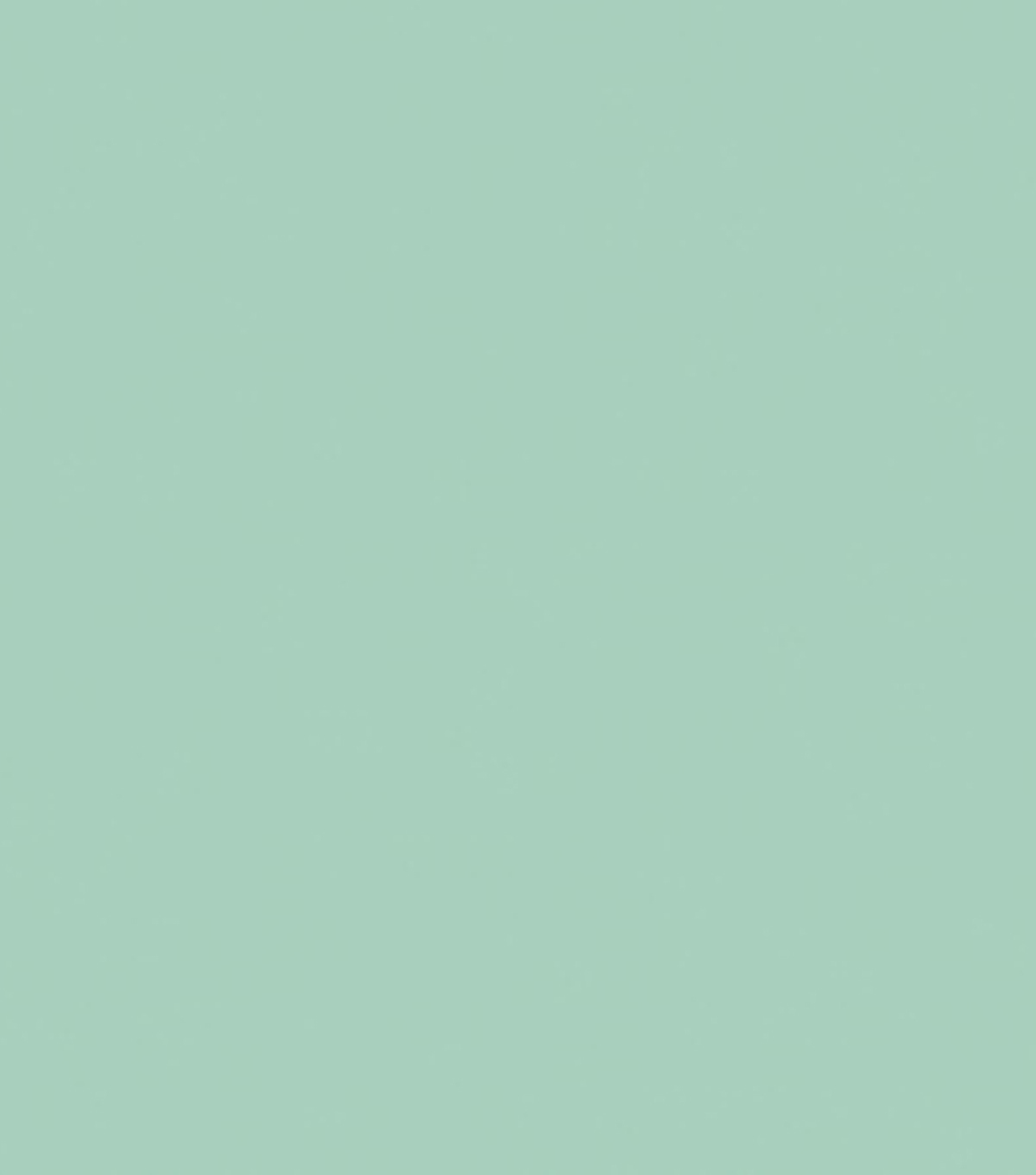 Delta Ceramcoat Acrylic Paint 2 oz, Cactus Green