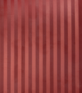 Home Decor 8\u0022x8\u0022 Fabric Swatch-SMC Designs Winnie / Paprika