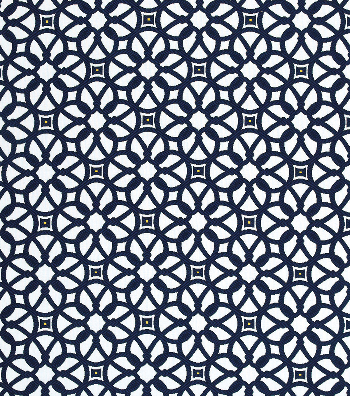Sunbrella Outdoor Fabric 54\u0022-Luxe Indigo