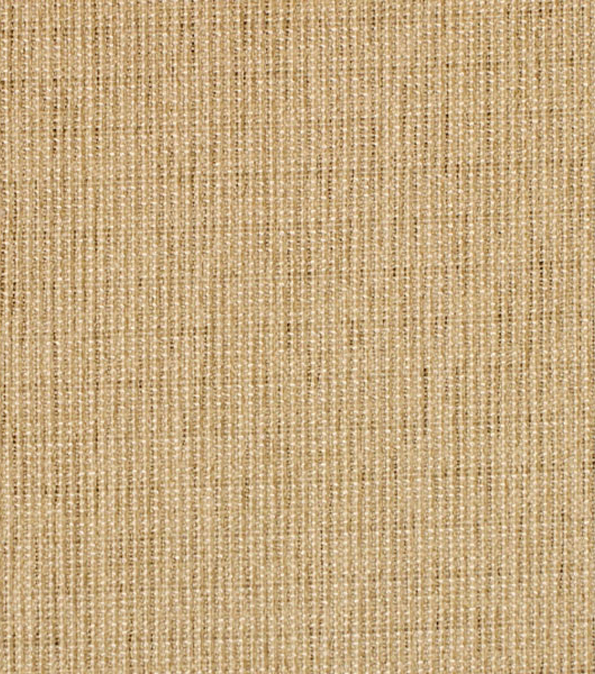 Barrow Lightweight Decor Fabric 56\u0022-Flax