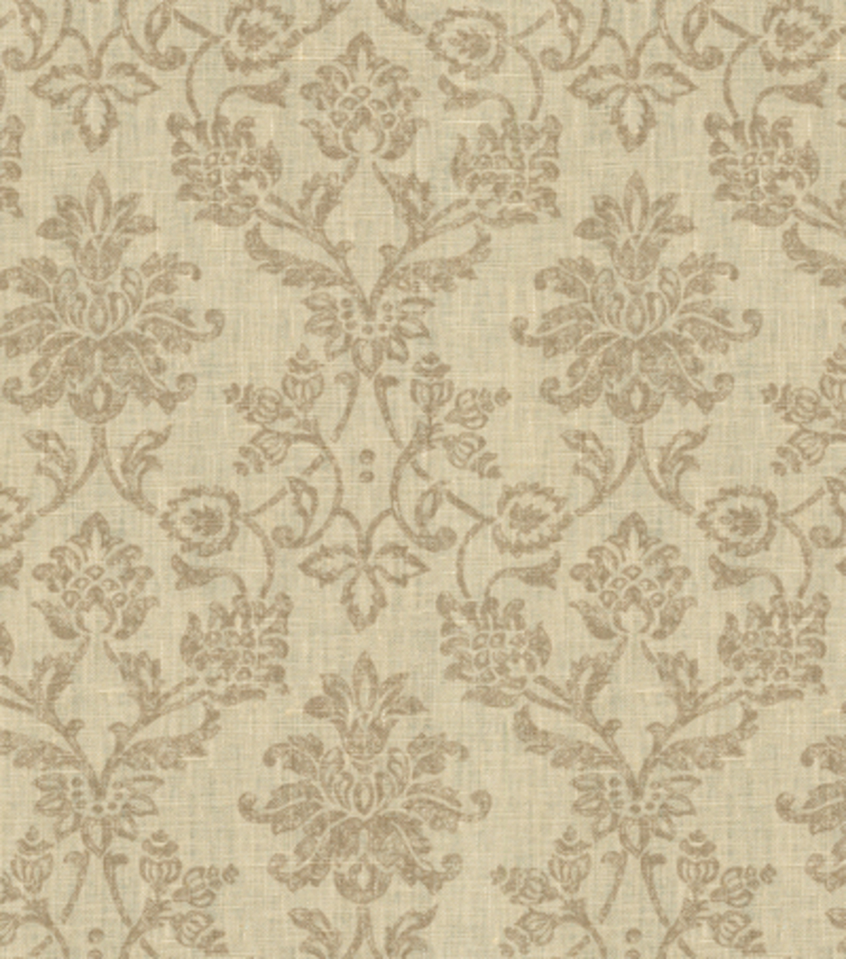 Home Decor 8\u0022x8\u0022 Fabric Swatch-Covington Isolde