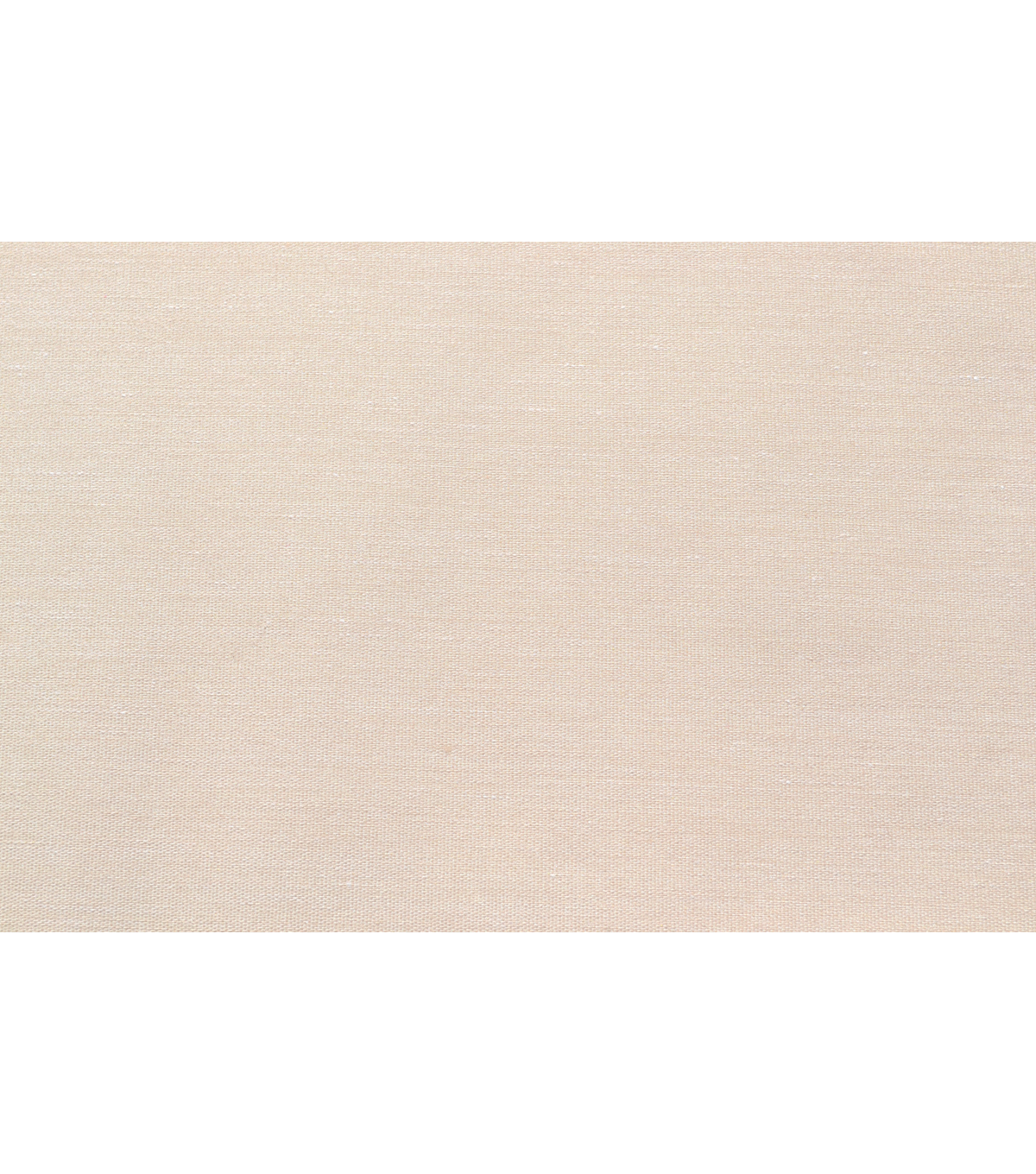 Roc 54\u0022-Lon Fabric Lining 54\u0022-Denimtone Blackout Khaki