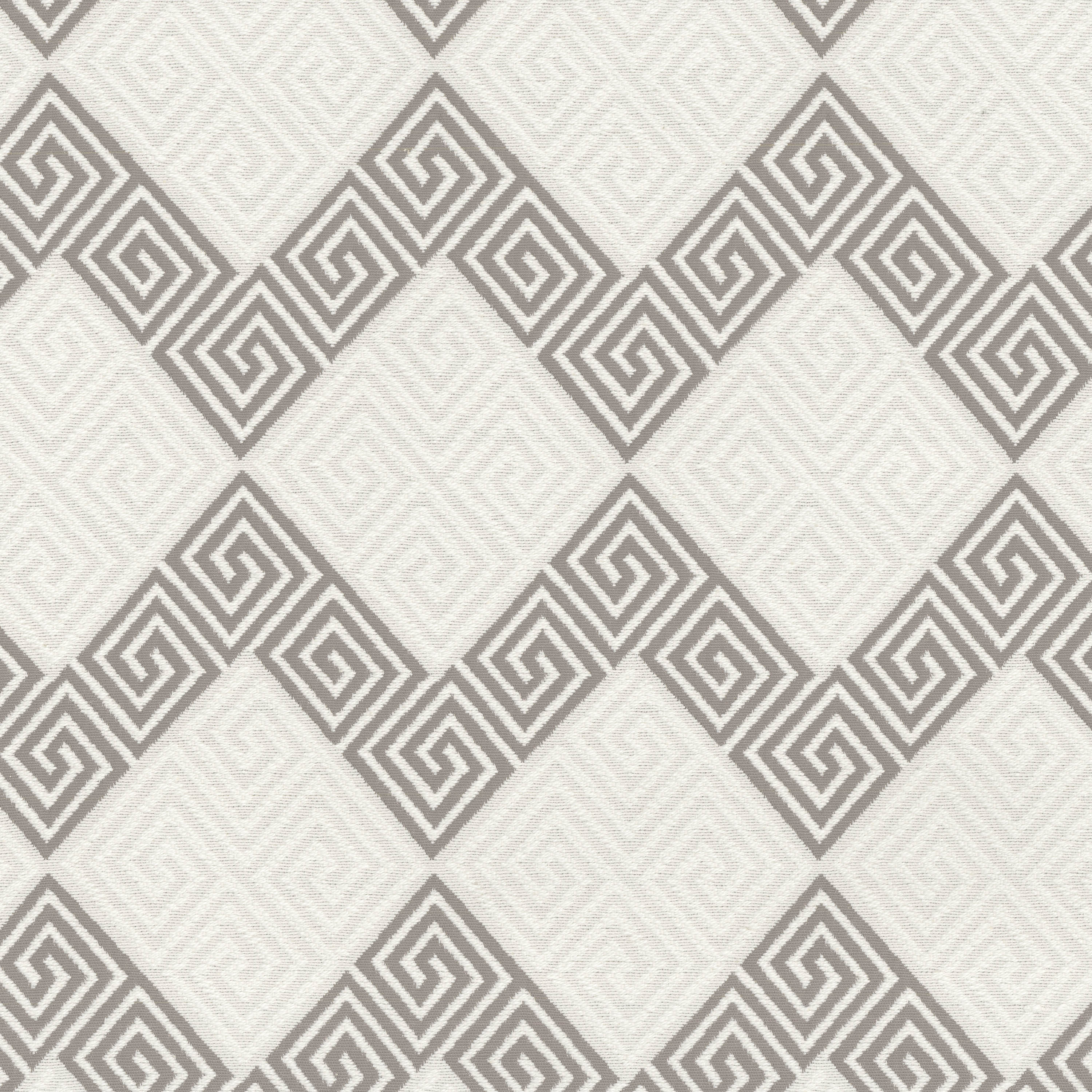 Waverly Upholstery Fabric 57\u0022-On Key/Gray