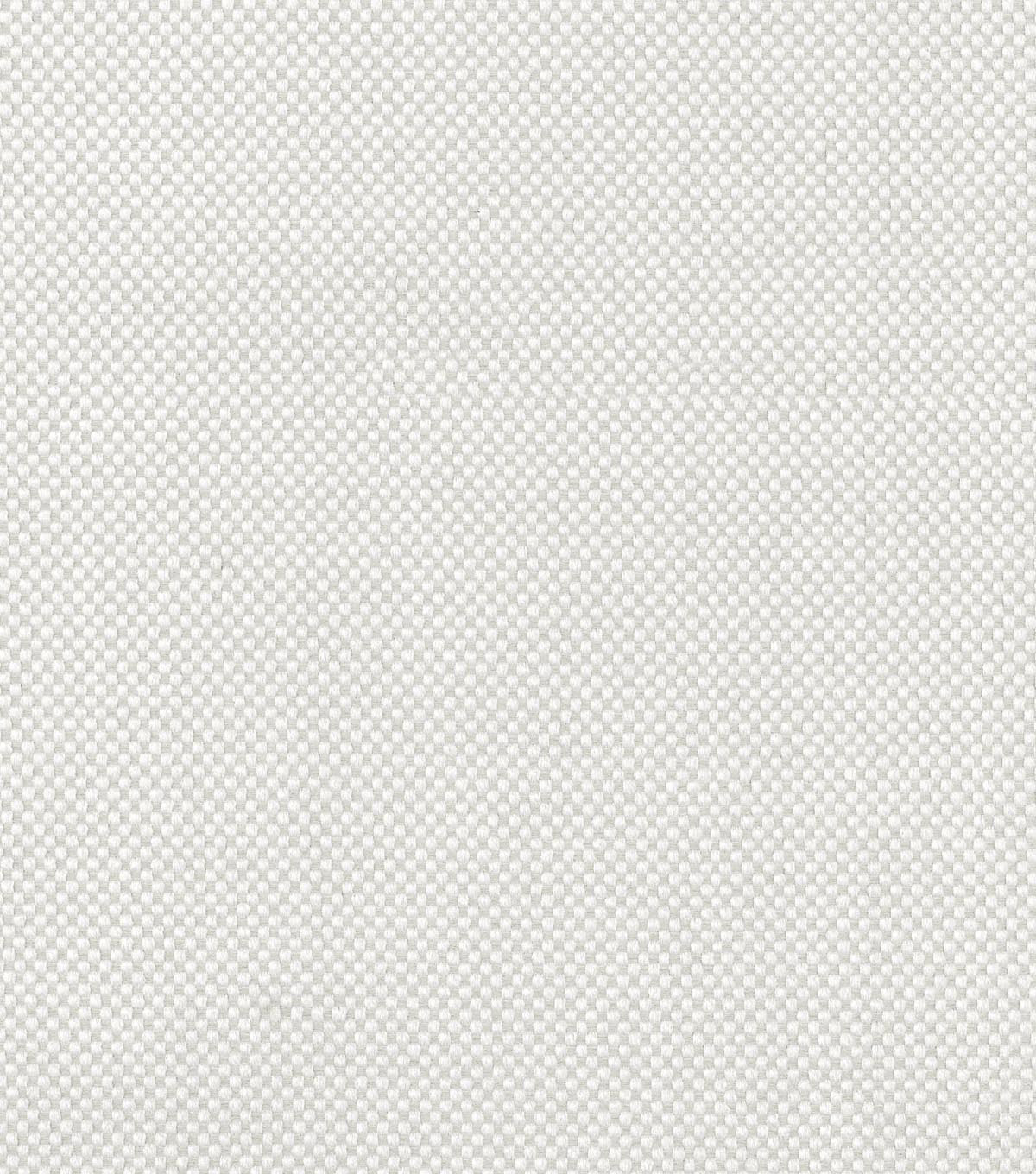 Home Decor 8\u0022x8\u0022 Swatch Fabric-Waverly SoHo Solid Fog