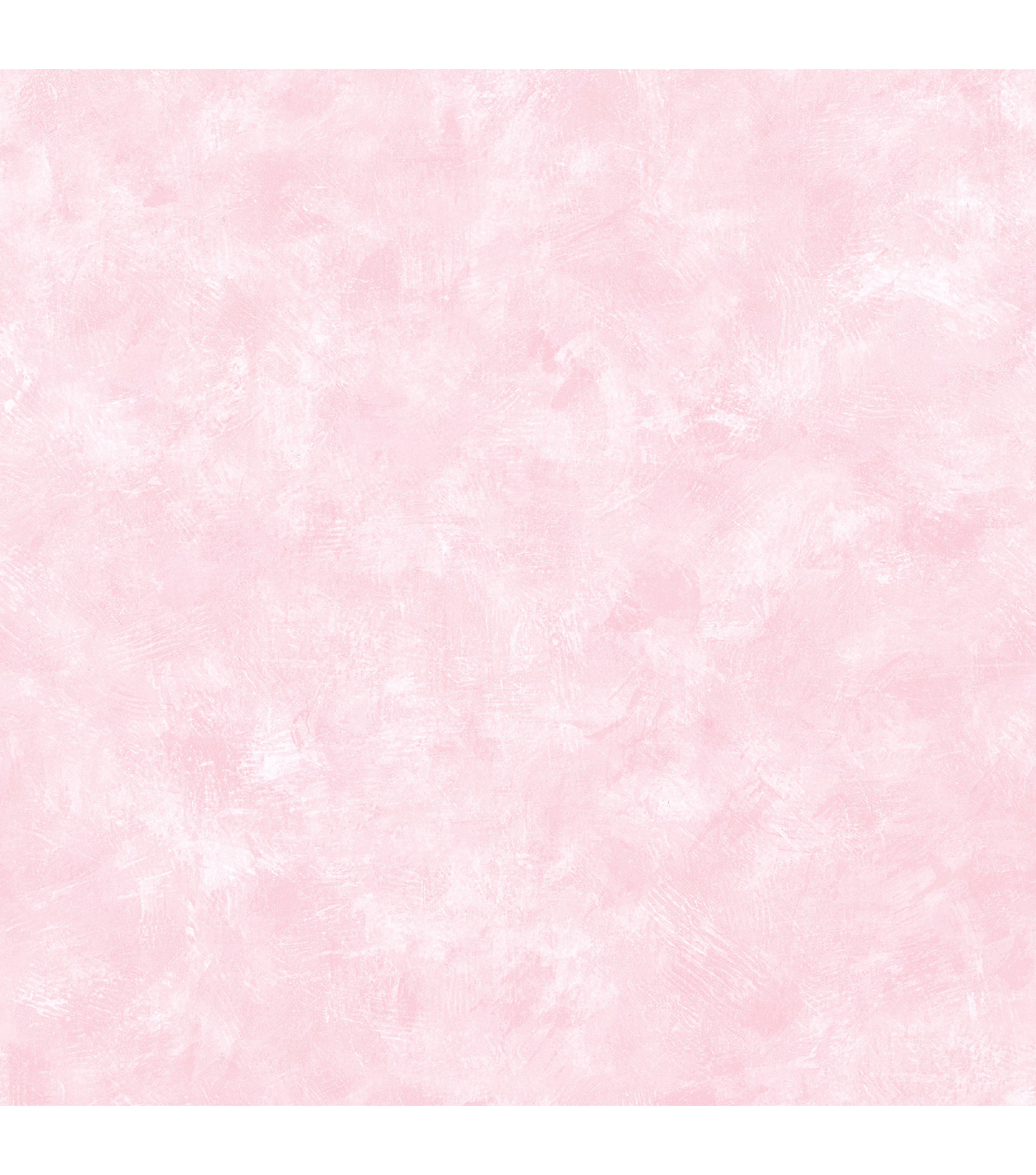 Gypsum Pink Plaster Texture Wallpaper Sample