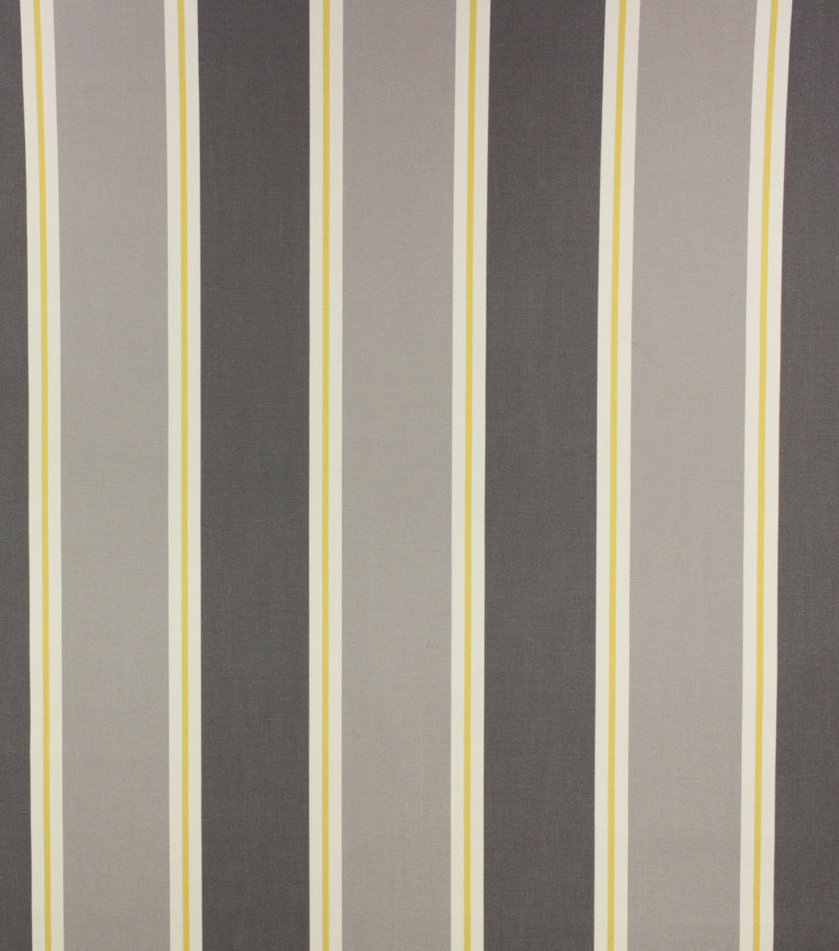 Optimum Performance Multi-Purpose Decor Fabric 54\u0027\u0027-Sterling Stripes
