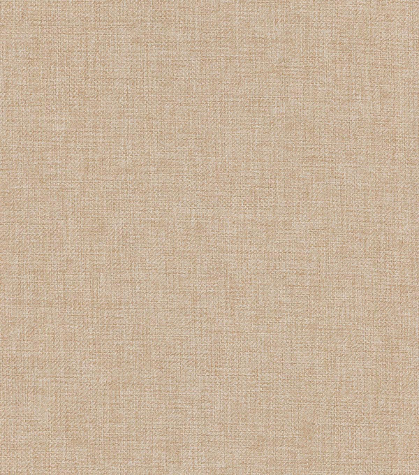 P/K LIfestyles Upholstery 8x8 Fabric Swatch-Romy/Alabaster