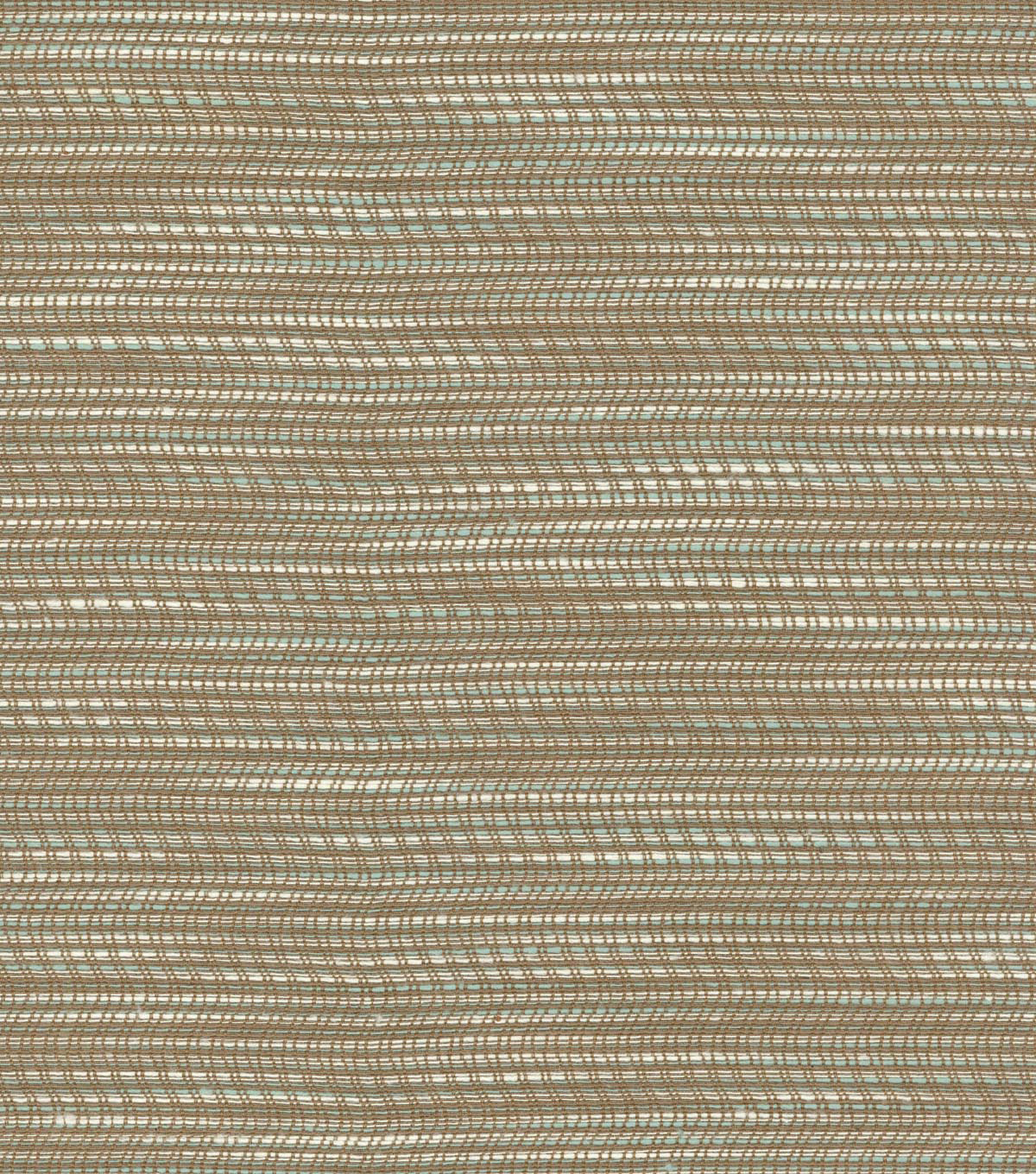 Home Decor 8\u0022x8\u0022 Swatch Fabric-PK Lifestyles Shimmy Evening