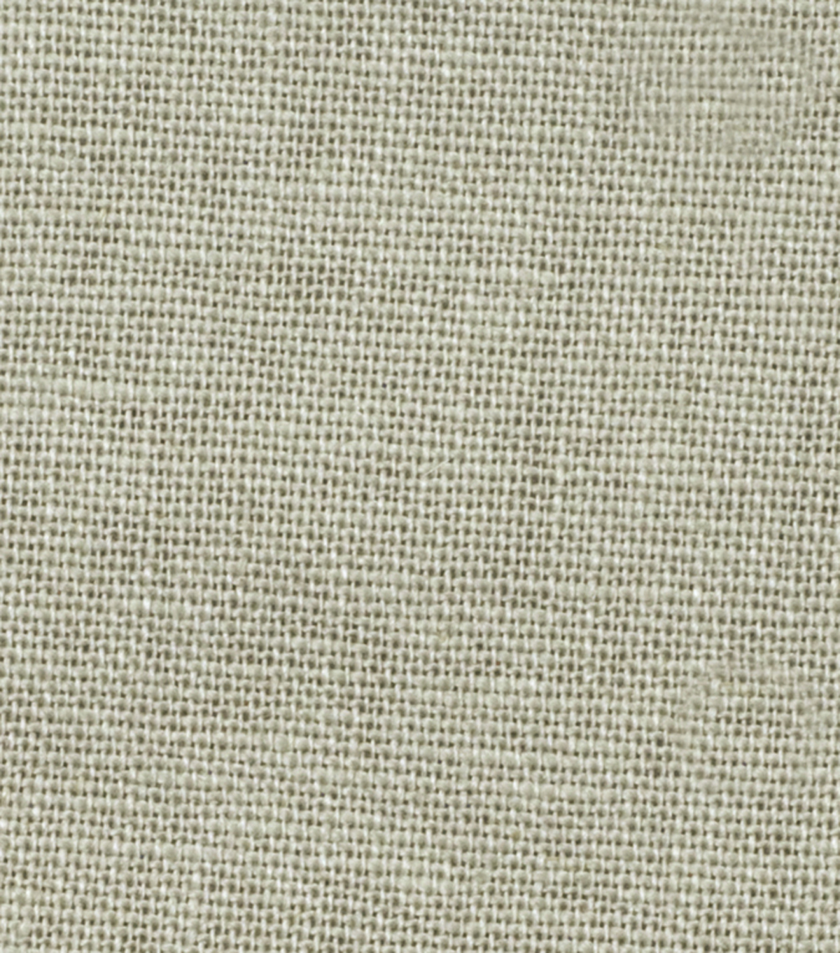 Jaclyn Smith Upholstery Fabric 55\u0022-Jigsaw /Ocean