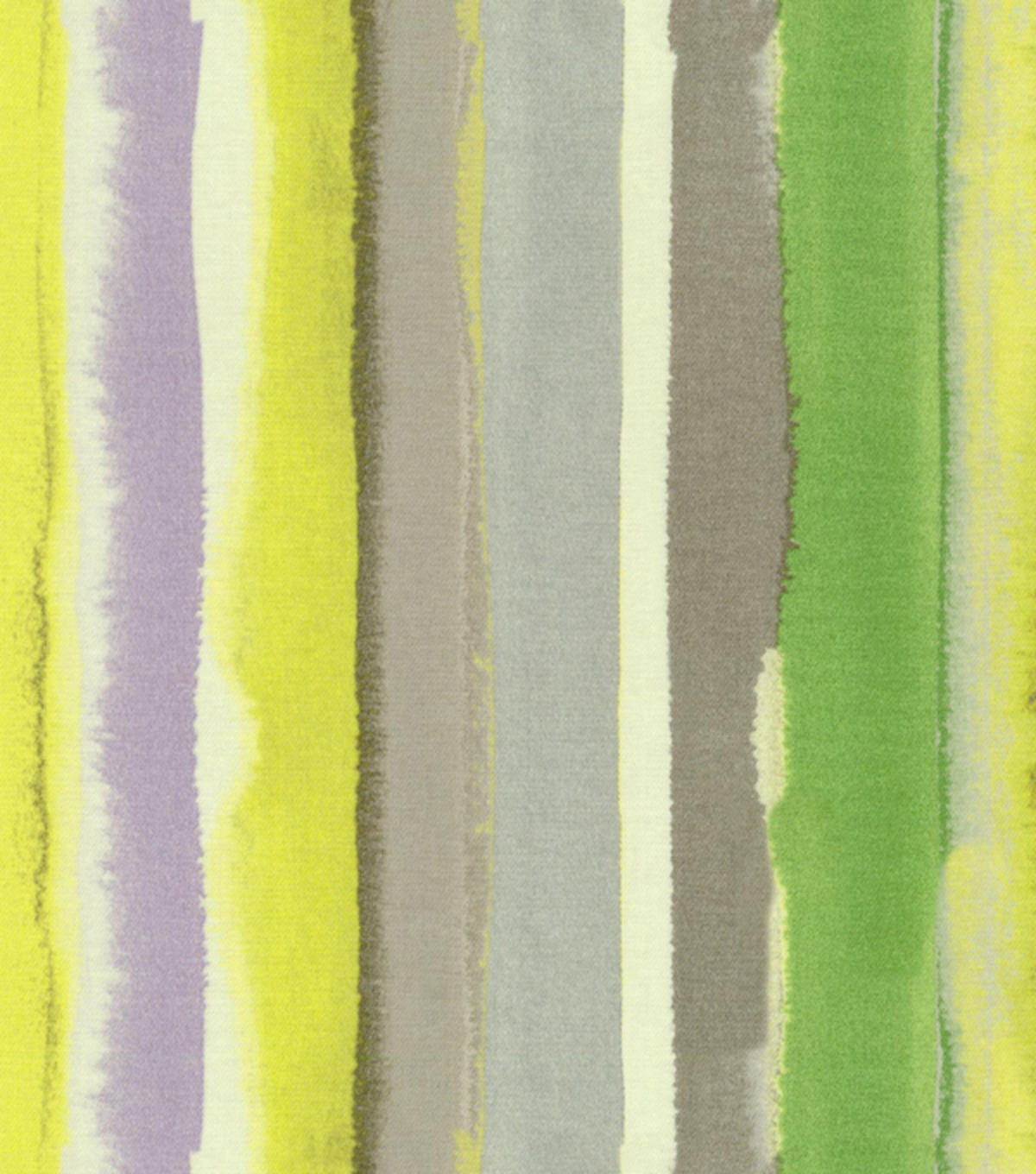 Home Decor 8\u0022x8\u0022 Fabric Swatch-HGTV HOME Artistic Streak Platinum