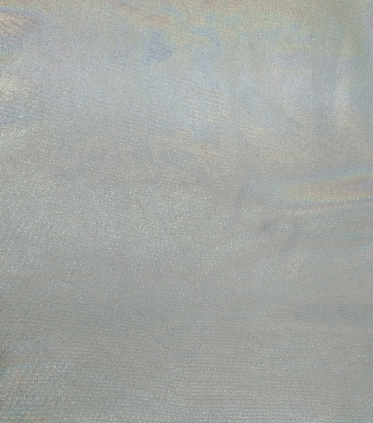 Let\u0027s Pretend Foil Fabric