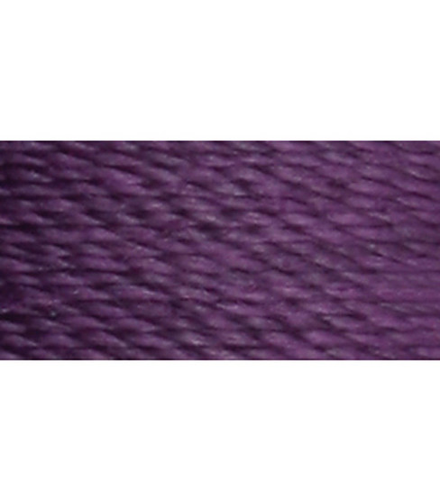 Coats & Clark Dual Duty XP General Purpose Thread-250yds, #3390dd Ultra Violet