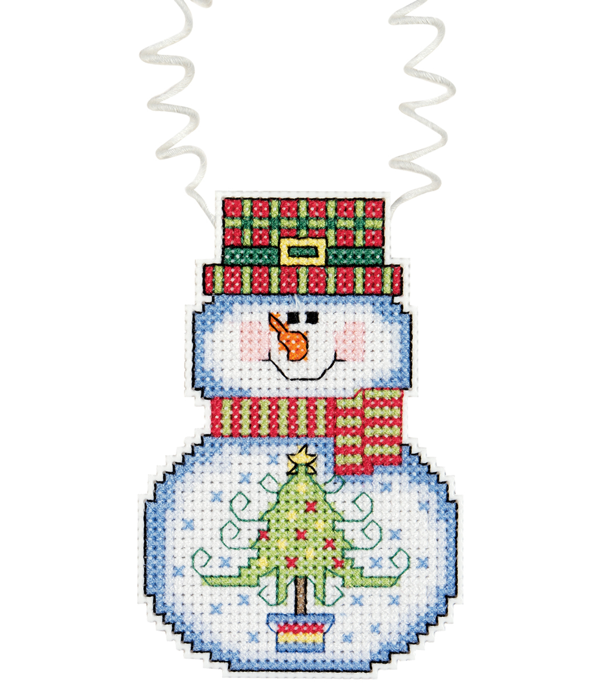 Free Plastic Canvas Christmas Patterns Amazing Decoration