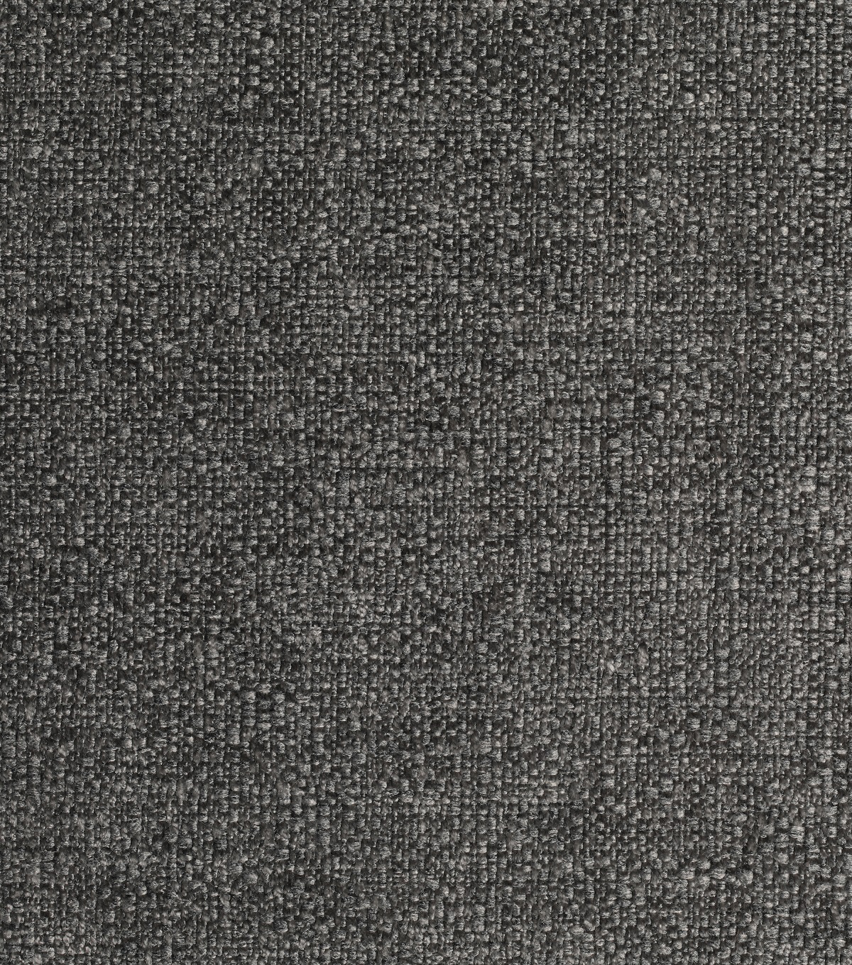 Crypton Upholstery Fabric-Jessica Steel