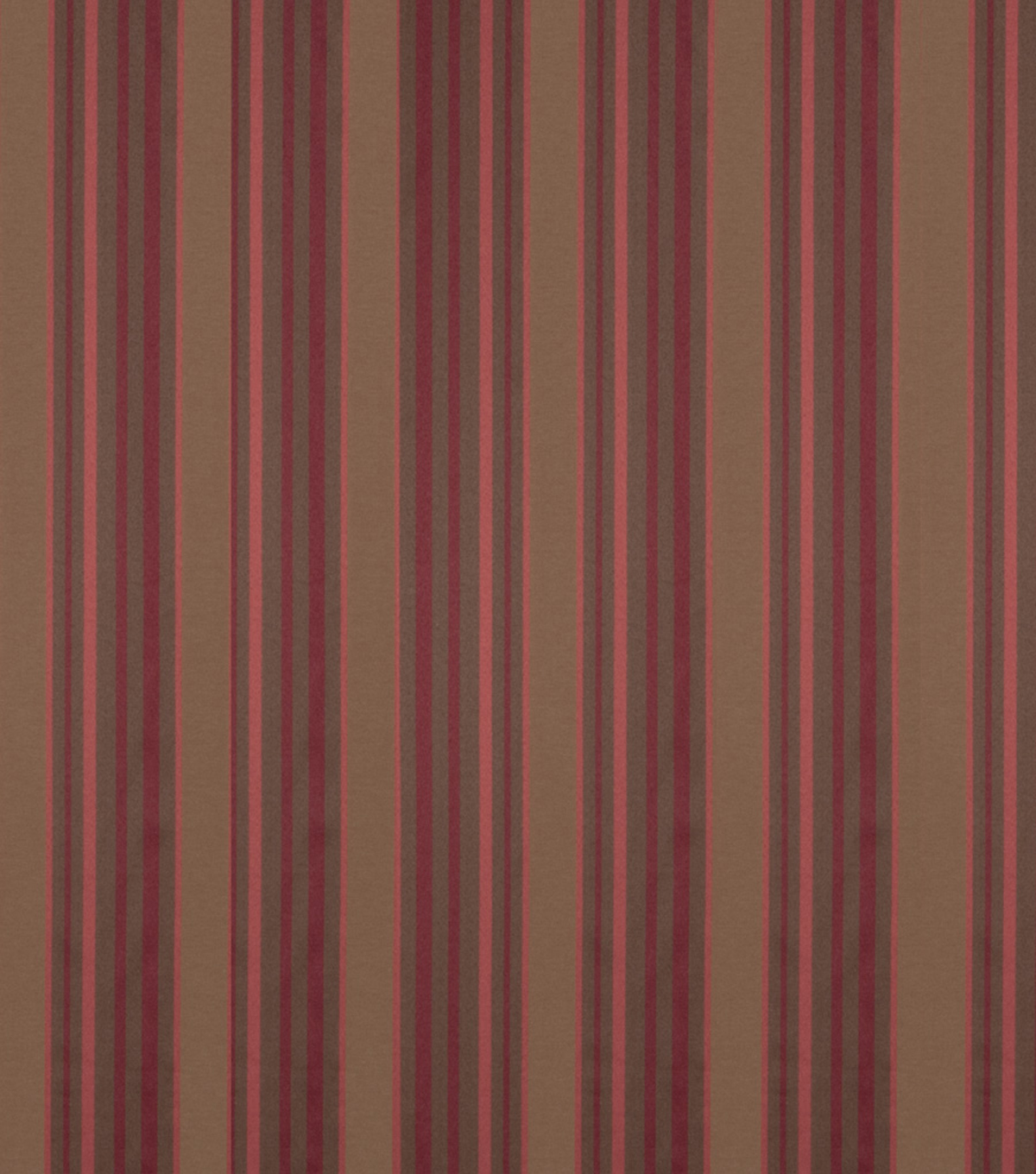 Home Decor 8\u0022x8\u0022 Fabric Swatch-Jaclyn Smith Interval Golden Berry