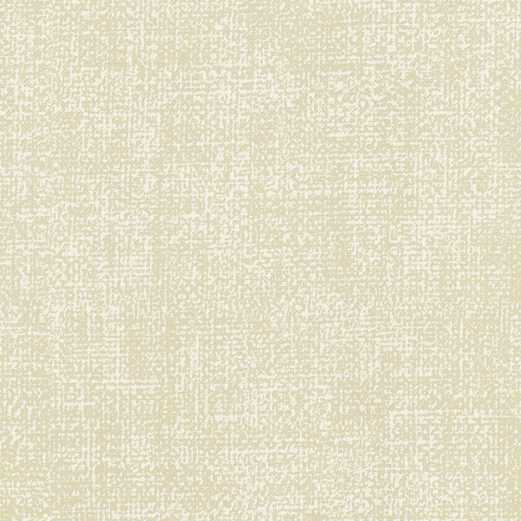 Tablecloth Vinyl-Woven Straw Natural
