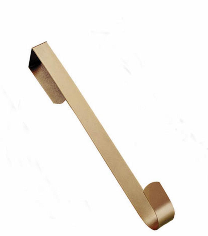Gold Wrth Hanger