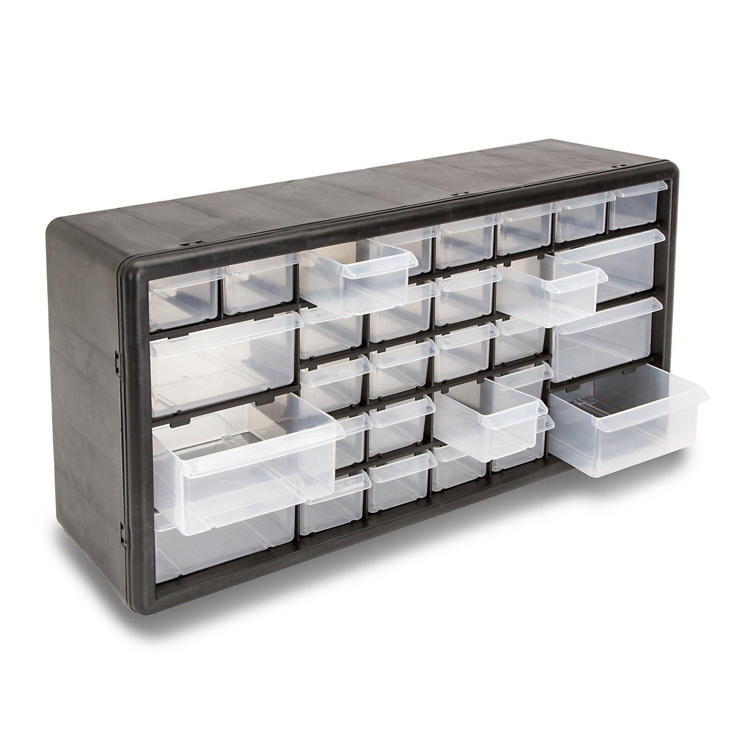 Darice Designer Storage 30 Drawer