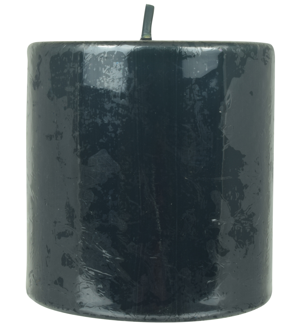 Hudson 43 3\u0027\u0027x3\u0027\u0027 Pillar Candle-Pine Needle