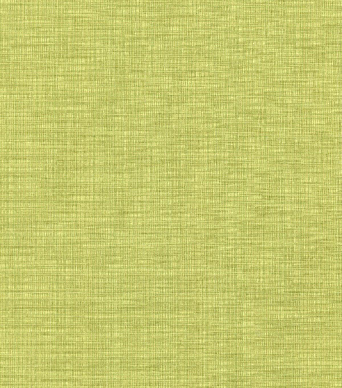 Williamsburg Upholstery Fabric 54\u0022-Stratford Stripe/Spring