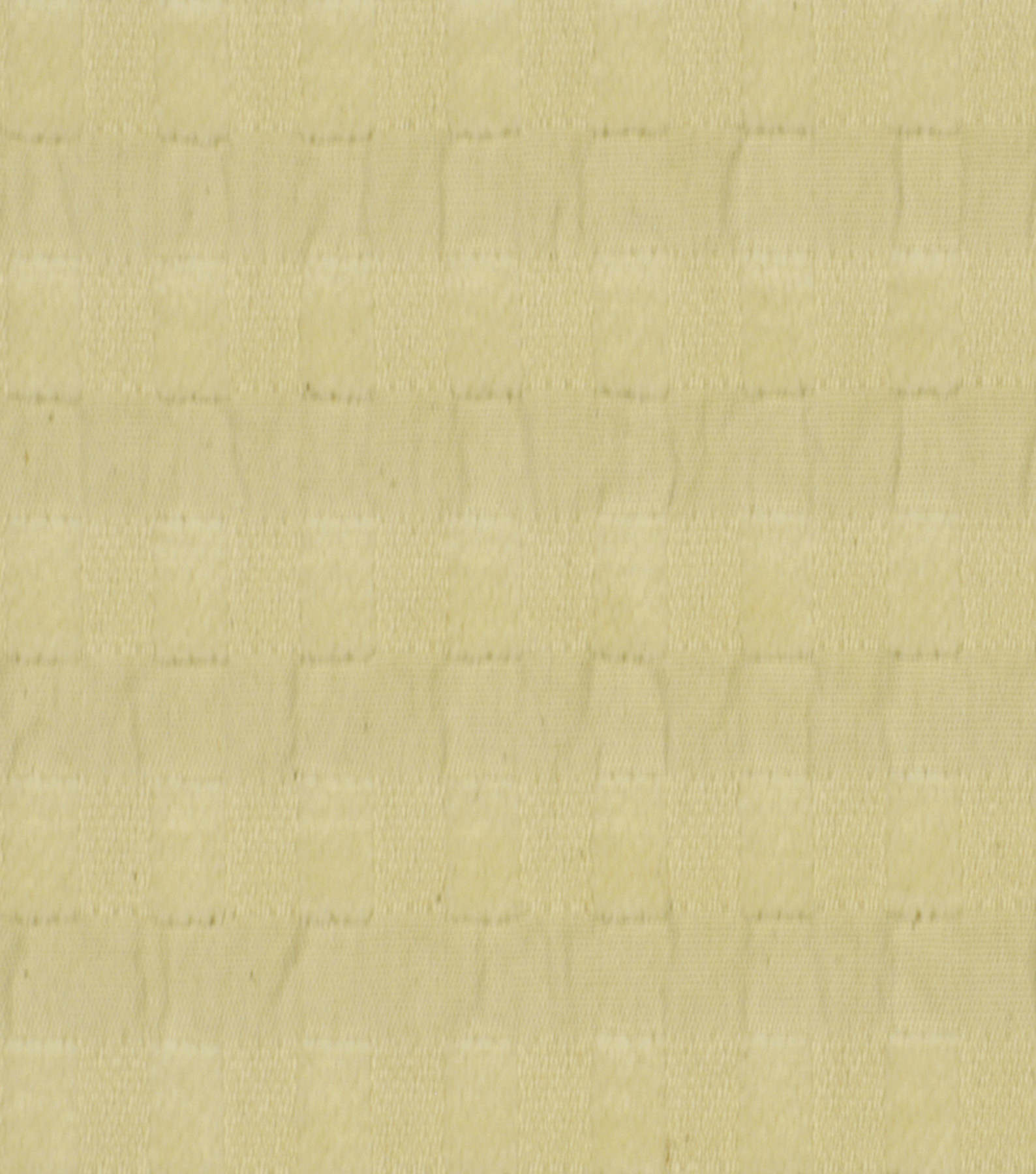 Home Decor 8\u0022x8\u0022 Fabric Swatch-Robert Allen Dobby Block Natural  Wash