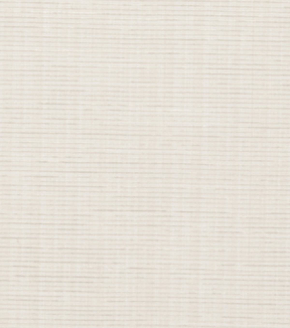 Home Decor 8\u0022x8\u0022 Fabric Swatch-Eaton Square Mother /  Pearl