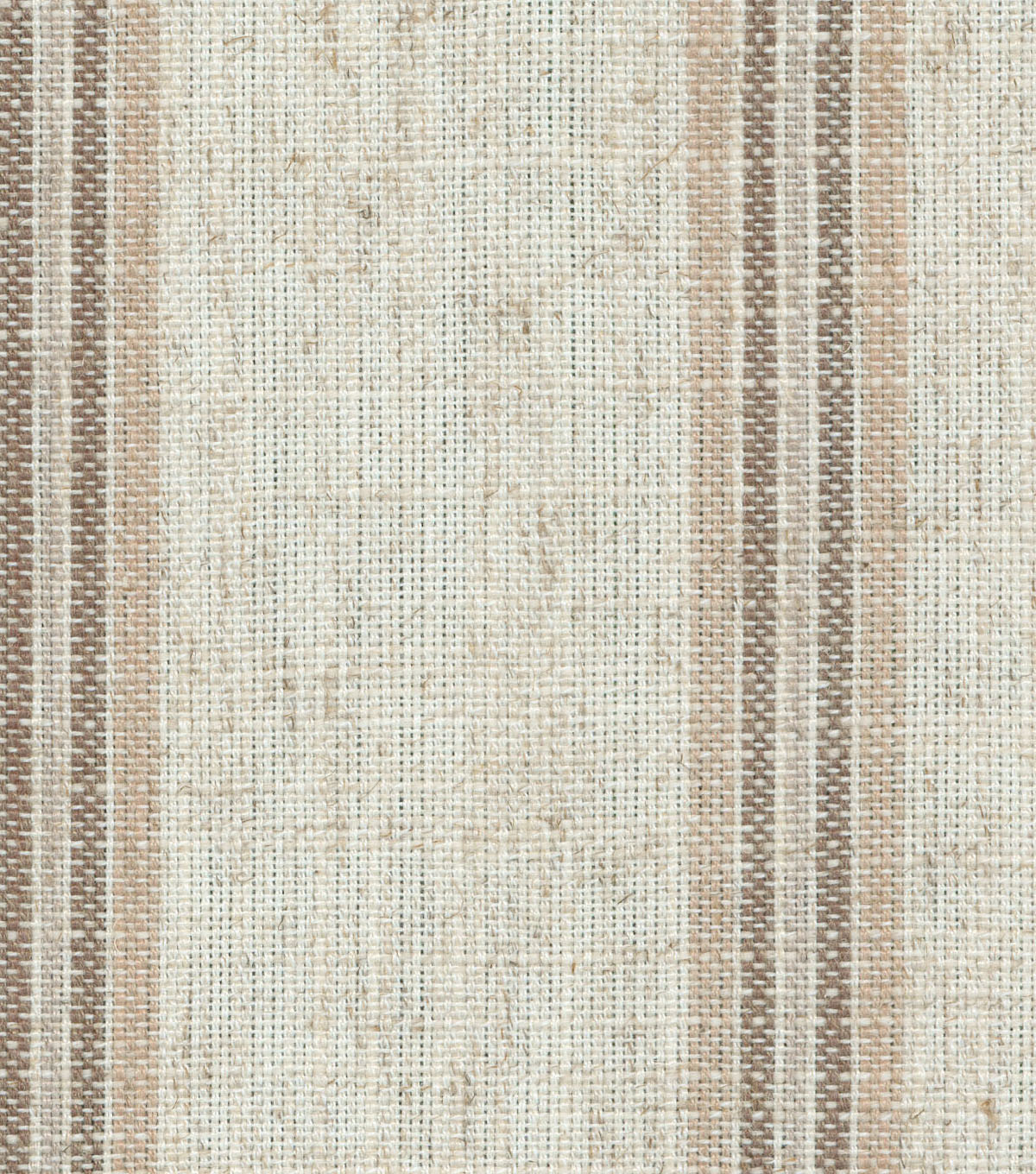P/K Lifestyles Upholstery Fabric 57\u0022-Time Line Oat