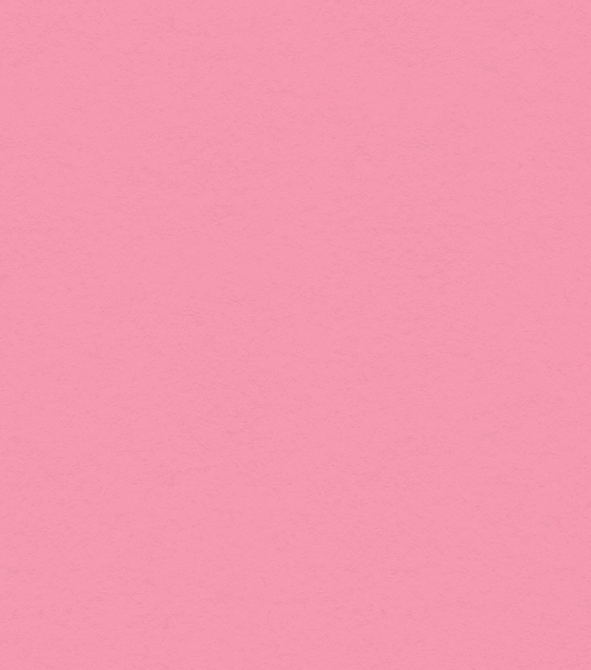 My Colors Classic 80lb Cover Weight Cardstock 12\u0022X12\u0022-Petal Pink