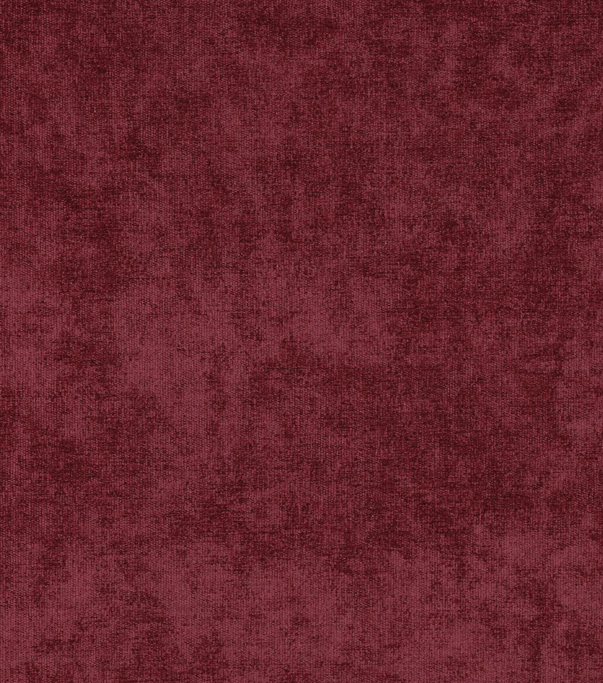 Crypton Lightweight Decor Fabric 54\u0022-Shelby Cabarnet