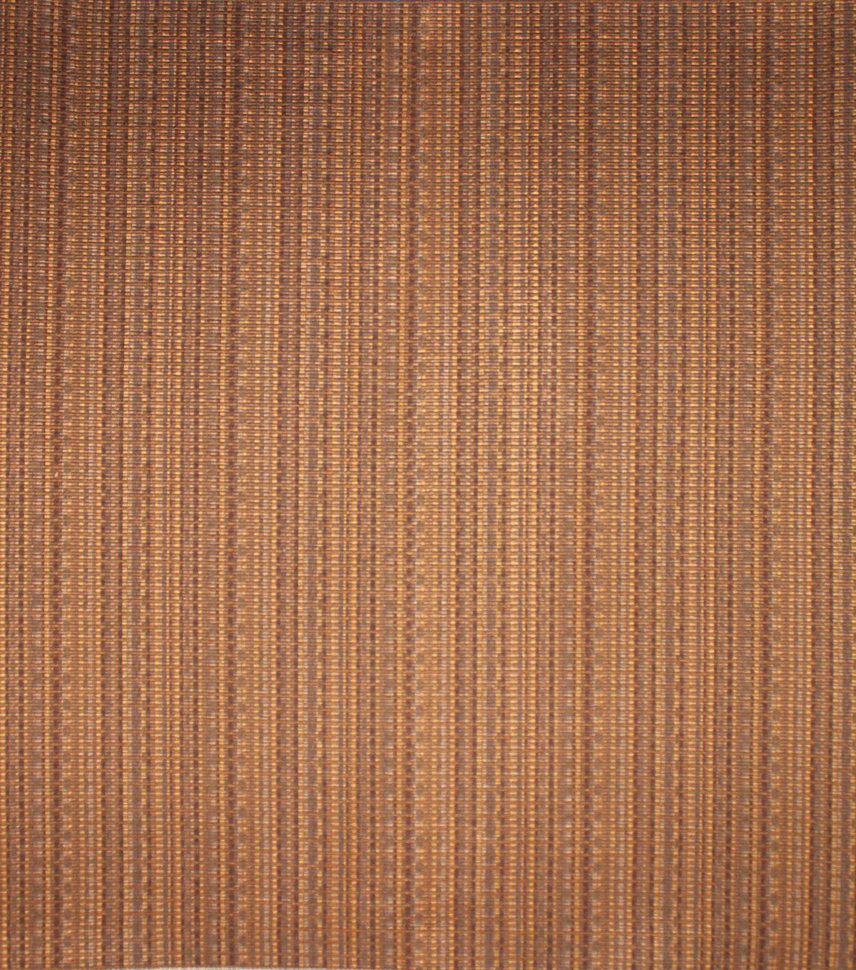 Home Decor 8\u0022x8\u0022 Fabric Swatch-Upholstery Fabric Barrow M8877-5907 Clove