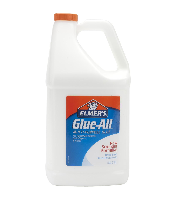 Elmer S Clear Craft Glue
