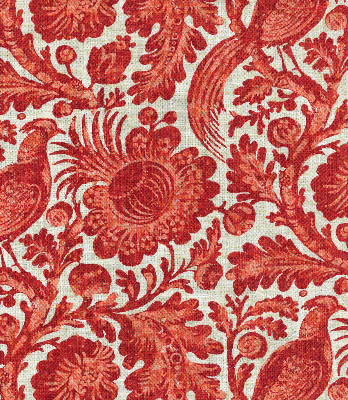 designs great home fabric collections in waverly natural shape decor
