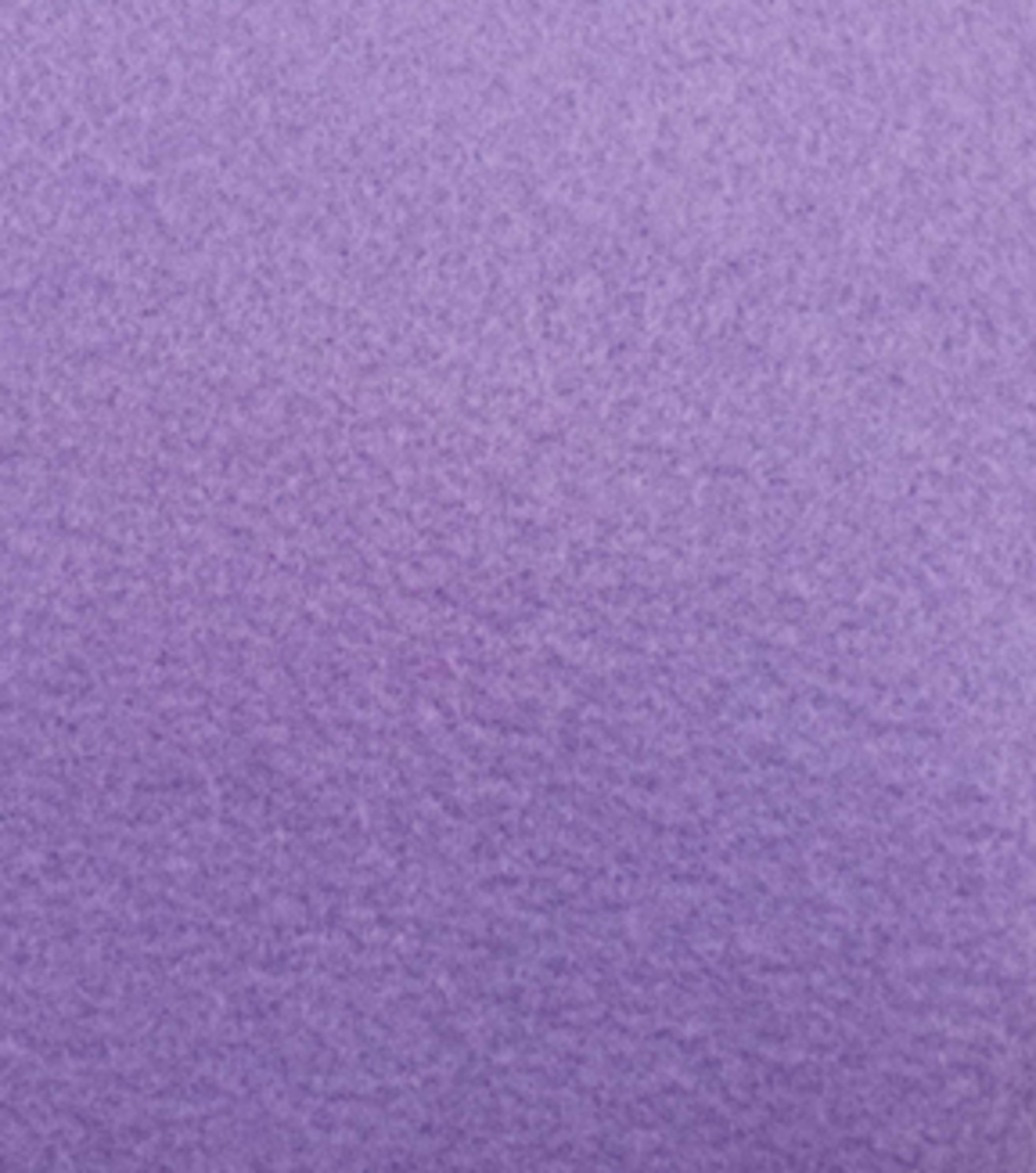 Blizzard Fleece Fabric -Solids, Purple