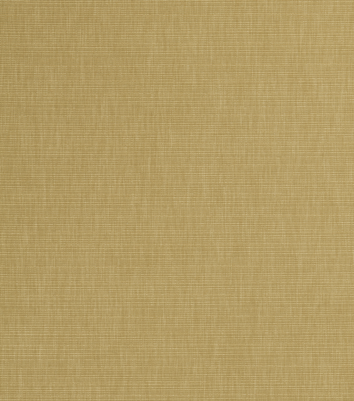 Home Decor 8x8 Fabric Swatch-Eaton Square Archie Mustard
