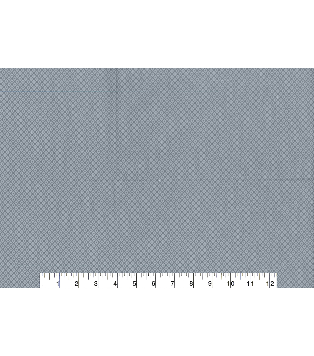 Keepsake Calico Cotton Fabric -Diamond Gray Tonal