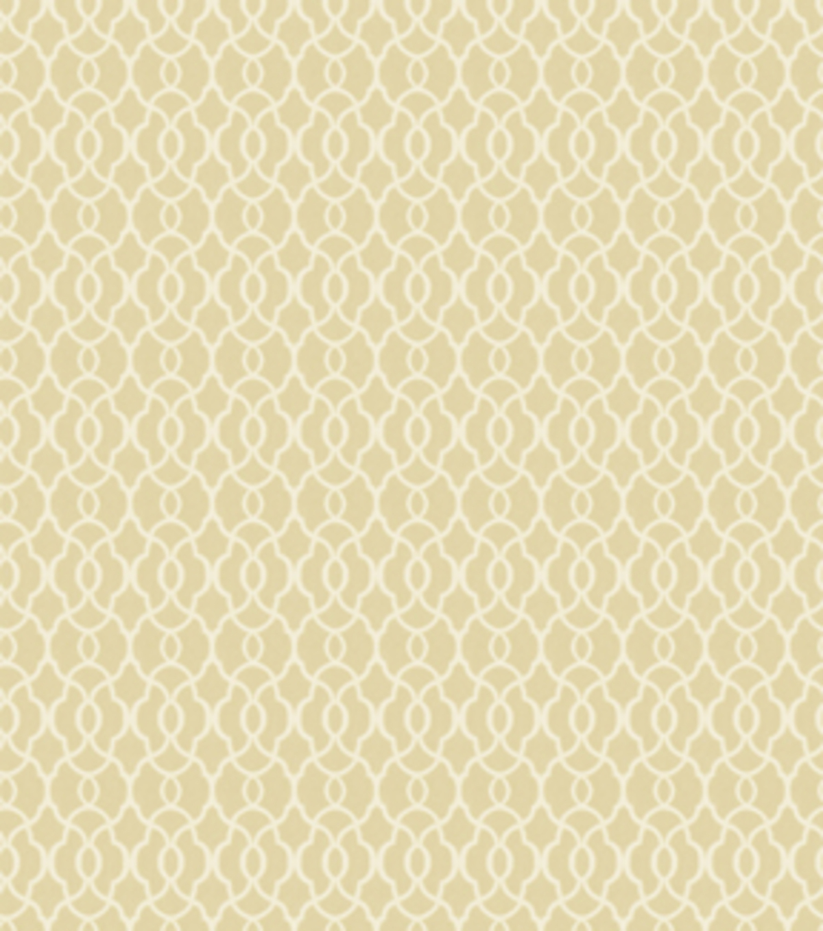 Home Decor 8\u0022x8\u0022 Fabric Swatch-Eaton Square Barometer Barley