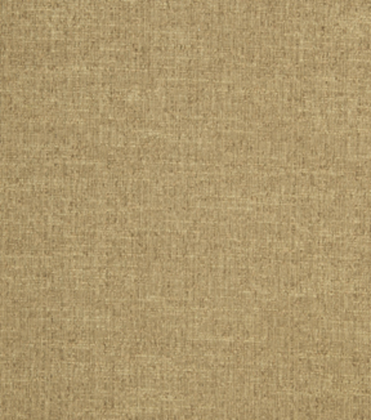 Home Decor 8\u0022x8\u0022 Fabric Swatch-Signature Series Texture Coffee