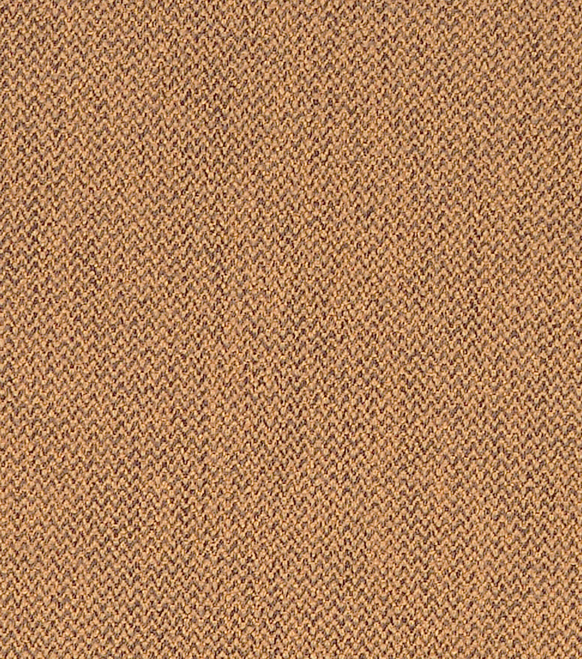 Crypton Upholstery Fabric 54\u0022-Herringbone Puffin