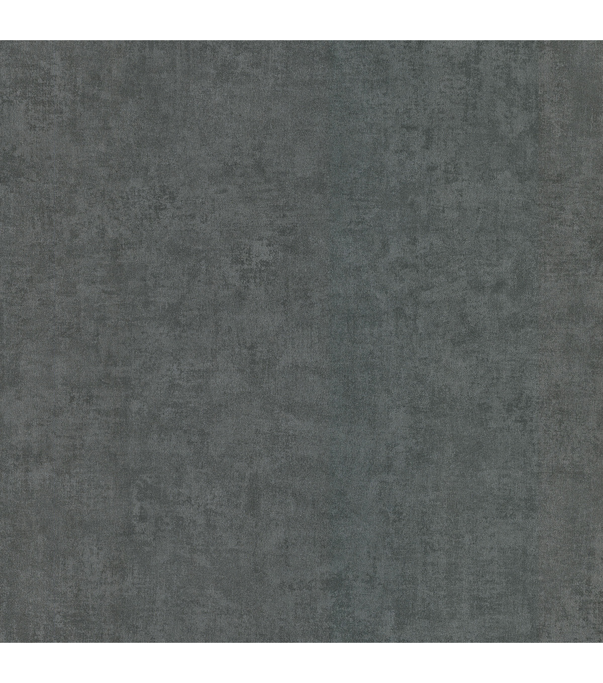 Ardesia Slate Blossom Texture Wallpaper Sample